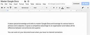 the ultimate guide to google docs hiver blog With offline documents google docs
