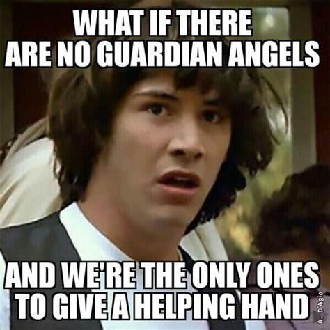 Athiest Memes - 43 best atheist meme images on pinterest atheist meme qoutes and quotations