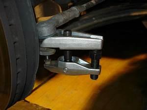 Rotule Articulation De Direction : seat leon an 01 d pose repose cardan conducteur tuto ~ Medecine-chirurgie-esthetiques.com Avis de Voitures