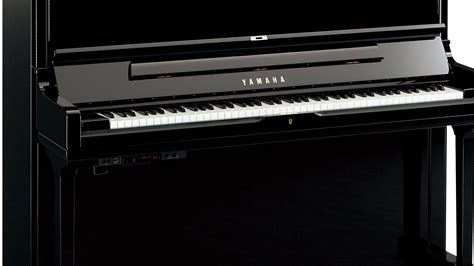 yamaha silent piano yamaha yus3 sh2 silent piano scottsdale az pianos