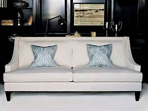 libby langdon upholstery furniture for braxton culler With furniture upholstery york