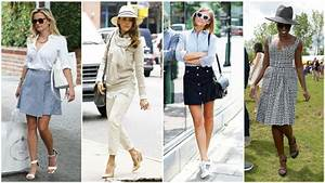 A Guide to Womenu2019s Dress Codes for All Occasions u2013 TOP FASHION STYLE