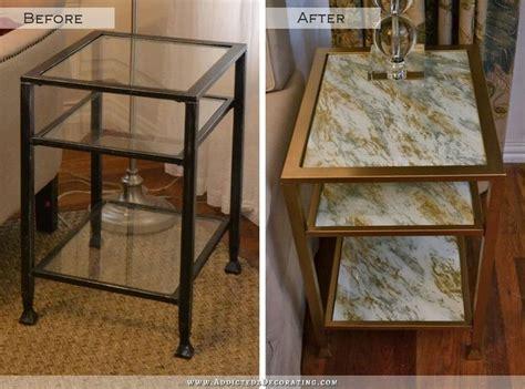 tile backsplash kitchen top 25 ideas about back painted glass on 4145