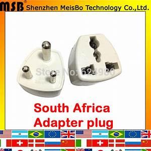 Adaptateur Afrique Du Sud : achetez en gros voyage adaptateur inde en ligne des ~ Dailycaller-alerts.com Idées de Décoration