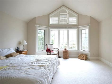 master bedrooms by candice hgtv 10 divine master bedrooms by candice olson hgtv 10   hdivd1013 1a.jpg.rend.hgtvcom.966.725