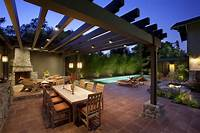 fine patio porch design ideas 28 Gazebo Lighting Ideas And Projects For Your Backyard ...