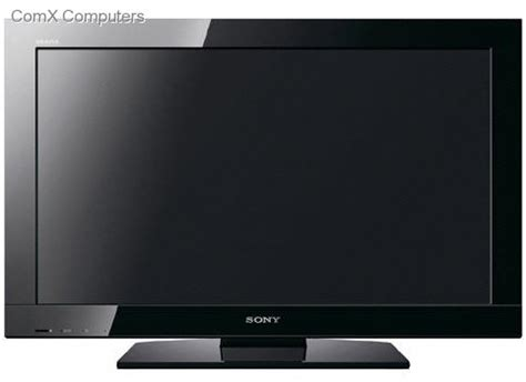 specification sheet klv 32bx300 sony 32bx300 32 quot lcd tv