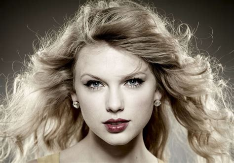 celebrate taylor swifts  birthday   pics