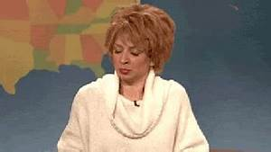 Maya Rudolph Snl GIF - Find & Share on GIPHY