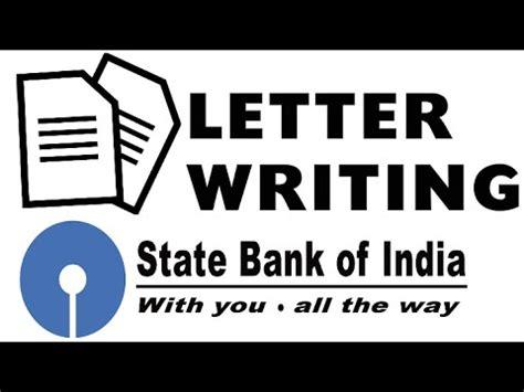 letter writing  sbi po  uiic ao exam   exam