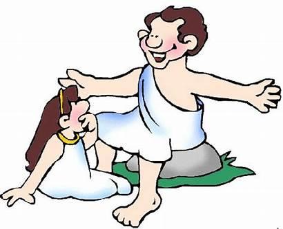Ancient Odysseus Greece Greek Clipart Odyssey Sirens