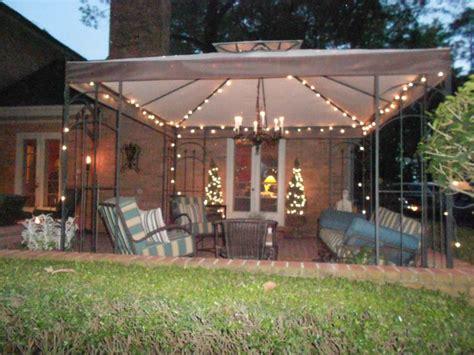 24 creative outdoor string lights big lots pixelmari