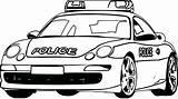 Police Coloring Porsche Policja Sheets Kolorowanka Printable Mandala Pojazdy Paint Whitesbelfast Drukowania Drukowanka Helikoptery Są Wszystkim Rożne Rysunku Motory Może sketch template