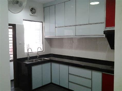 classic alum home design renovation aluminium kitchen
