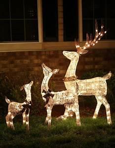 Weihnachtsbeleuchtung Für Draußen : weihnachtsbeleuchtung au en lassen sie haus und garten festlich leuchten fresh ideen f r das ~ Frokenaadalensverden.com Haus und Dekorationen