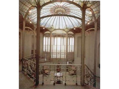 Art Nouveau Ppt