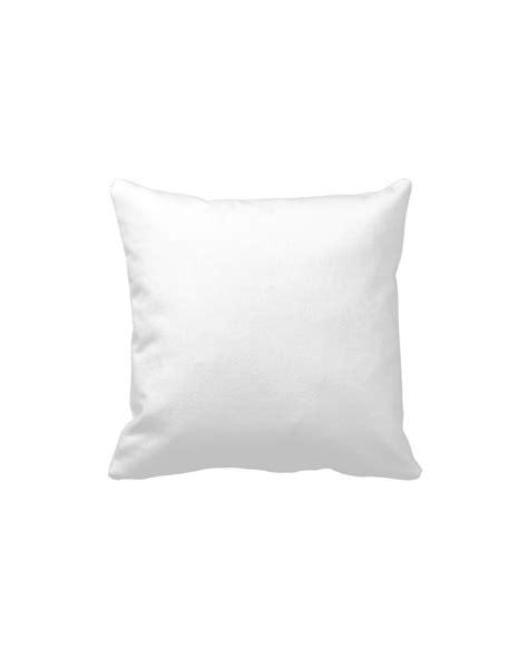 federa cuscino con foto cuscino con federa personalizzata