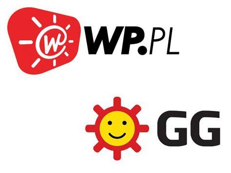 Pełna Integracja Poczty Wp.pl Z Komunikatorem Gg