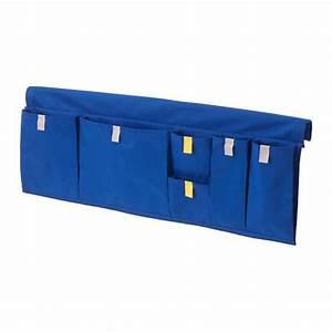 Vide Poche Ikea : m jlighet vide poches de lit ikea ~ Melissatoandfro.com Idées de Décoration