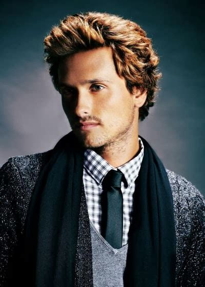 new hairstyle 2014 hairstyles for men corporate