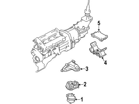 Kia Sorento Engine Diagram Downloaddescargar