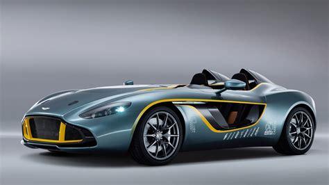 Full Hd Wallpaper Aston Martin Stickers Sport Car Coupe