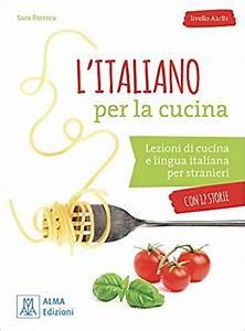 La Cucina Leer : libros en italiano y audiolibros gratis mosalingua ~ Watch28wear.com Haus und Dekorationen