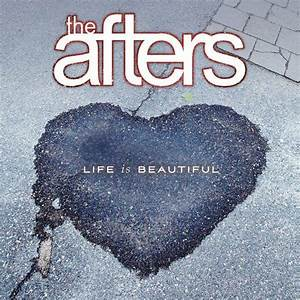 Life Is Beautiful - The Afters mp3 buy, full tracklist