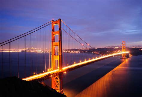 golden gate bridge  san francisco bike walk drive