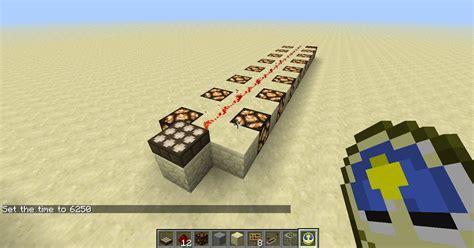 100 minecraft pe glowstone l 4 easy ways to blow
