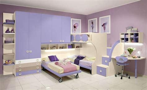mondo convenienza letti bambini camerette a mondo convenienza bellissima letto a