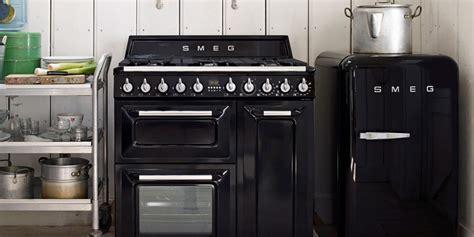 smeg kitchen appliances  kitchen appliances