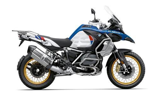Bmw C 650 Gt Backgrounds by Gebrauchte Und Neue Bmw R 1250 Gs Adventure Motorr 228 Der Kaufen