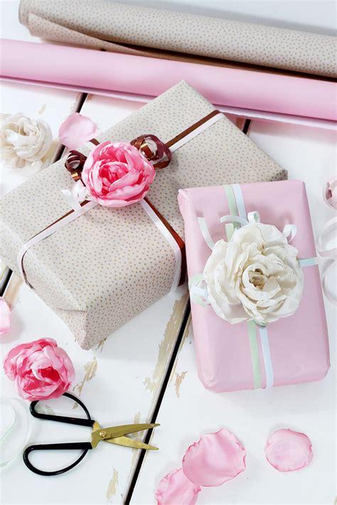 geschenke für kollegen selber machen diy geschenke selber machen kreative geschenkideen basteln