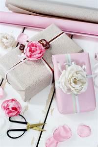 Geschenk Selber Basteln : 30 geburtstag geschenk selber machen geschenke selber machen torte aus s igkeiten selber ~ Watch28wear.com Haus und Dekorationen