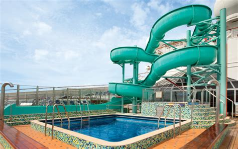 Carnival Conquest Deck Plans Travelocity by Cruises Find Cruise Deals Cheap Cruises And Last Minute