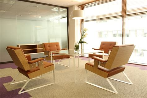 esi group offices severin  furniture  alex de rouvray