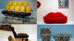 D Art Design : 15 most bonkers chairs at pop art design in london ~ A.2002-acura-tl-radio.info Haus und Dekorationen