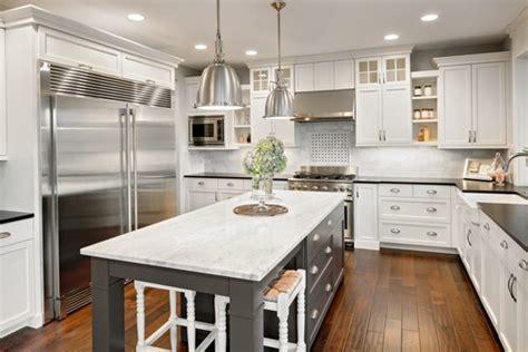 marble  quartz countertops pros cons comparisons