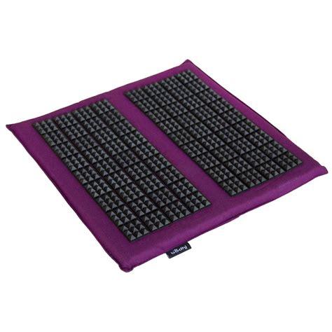 carrelage design 187 tapis acupression moderne design pour carrelage de sol et rev 234 tement de tapis