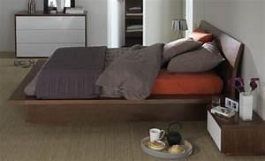 tapis fille alinea tapis xcm pour enfant bleu with tapis With tapis chambre enfant avec canapé modulable design