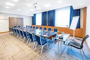 Radisson Blu Hotel, Kraków sala konferencyjna Kraków ...