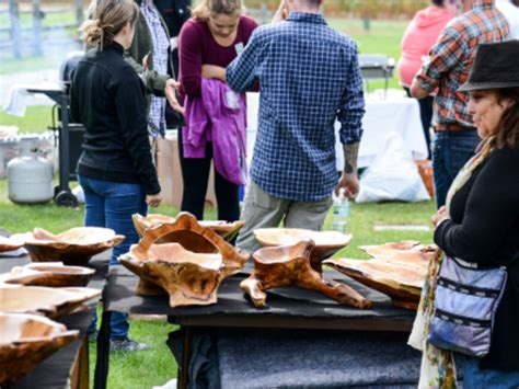 vermont fine furniture woodworking festival