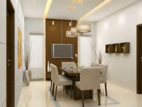 Contemporary Dining Room Ideas Simple Dining Room Design Inspirationseek