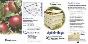 Obst Und Gemüse Aufbewahrung : pfel lagern keller g nstige k che mit e ger ten ~ Whattoseeinmadrid.com Haus und Dekorationen