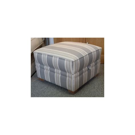 small ottomans and footstools alveston small ottoman footstool by home of the sofa