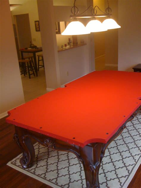 olhausen pool table accufast just bought an old olhausen cavalier pool table