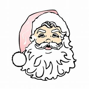 -transparents: Semi Transparent Santa Claus (matches the ...
