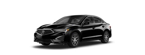 new acura ilx in bedford hills acura of bedford hills