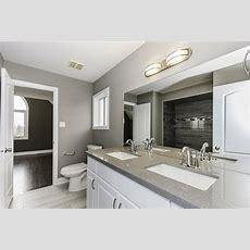 Bathroom Renovation Contractor Brampton, Mississauga